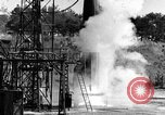 Image of German A-4 missile Peenemunde Germany, 1943, second 3 stock footage video 65675077959