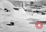 Image of German Aggregat-4 missile Peenemunde Germany, 1942, second 1 stock footage video 65675077972