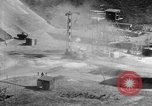 Image of German Aggregat-4 missile Peenemunde Germany, 1942, second 11 stock footage video 65675077972