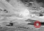 Image of German Aggregat-4 missile Peenemunde Germany, 1942, second 12 stock footage video 65675077972