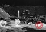 Image of German A-4 missile Peenemunde Germany, 1942, second 11 stock footage video 65675077973