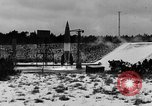 Image of German Rocket test Peenemunde Germany, 1942, second 3 stock footage video 65675077990