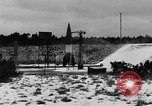 Image of German Rocket test Peenemunde Germany, 1942, second 5 stock footage video 65675077990