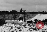 Image of German Rocket test Peenemunde Germany, 1942, second 6 stock footage video 65675077990