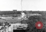 Image of German A-4 missile rapid course corrections Peenemunde Germany, 1942, second 3 stock footage video 65675078006