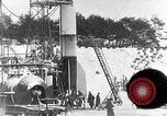 Image of A-4 missile Peenemunde Germany, 1942, second 1 stock footage video 65675078012