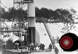 Image of A-4 missile Peenemunde Germany, 1942, second 2 stock footage video 65675078012