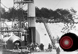 Image of A-4 missile Peenemunde Germany, 1942, second 3 stock footage video 65675078012