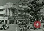 Image of Manuel Roxas Philippines, 1946, second 2 stock footage video 65675078031