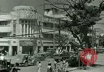 Image of Manuel Roxas Philippines, 1946, second 3 stock footage video 65675078031