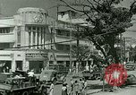 Image of Manuel Roxas Philippines, 1946, second 4 stock footage video 65675078031