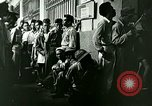Image of Manuel Roxas Philippines, 1946, second 10 stock footage video 65675078031