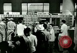 Image of Manuel Roxas Philippines, 1946, second 12 stock footage video 65675078031