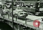 Image of Bridge of Spain Luzon Island Philippines, 1915, second 7 stock footage video 65675078036