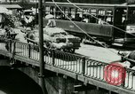 Image of Bridge of Spain Luzon Island Philippines, 1915, second 8 stock footage video 65675078036