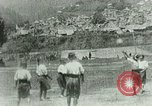 Image of natives Philippines, 1915, second 10 stock footage video 65675078042