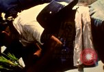 Image of way of life Philippines, 1971, second 7 stock footage video 65675078050