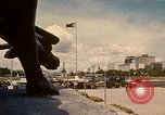 Image of customs and culture Philippines, 1971, second 1 stock footage video 65675078051