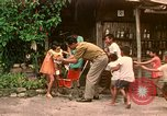 Image of family system Philippines, 1971, second 11 stock footage video 65675078052