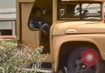 Image of American visitor Philippines, 1971, second 7 stock footage video 65675078057
