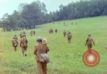 Image of Allied soldiers France, 1944, second 12 stock footage video 65675078060