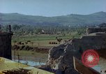 Image of Allied bombings Italy, 1944, second 5 stock footage video 65675078066