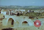 Image of Allied bombings Italy, 1944, second 6 stock footage video 65675078066