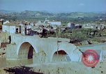 Image of Allied bombings Italy, 1944, second 10 stock footage video 65675078066