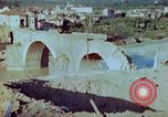 Image of Allied bombings Italy, 1944, second 11 stock footage video 65675078066