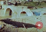 Image of Allied bombings Italy, 1944, second 12 stock footage video 65675078066