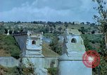 Image of motor transport bridge Italy, 1944, second 11 stock footage video 65675078068