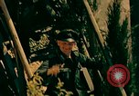 Image of German prisoners France, 1944, second 6 stock footage video 65675078075