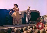 Image of airmen Corsica France, 1944, second 10 stock footage video 65675078084