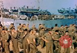 Image of Negro troops France, 1944, second 5 stock footage video 65675078088