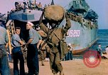 Image of Negro troops France, 1944, second 11 stock footage video 65675078088