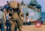 Image of Negro troops France, 1944, second 12 stock footage video 65675078088