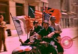 Image of French Forces of the Interior France, 1944, second 2 stock footage video 65675078089