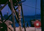 Image of Operation Dragoon France, 1944, second 1 stock footage video 65675078090