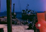 Image of Operation Dragoon France, 1944, second 6 stock footage video 65675078090