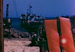 Image of Operation Dragoon France, 1944, second 9 stock footage video 65675078090