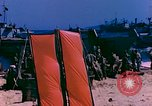 Image of Operation Dragoon France, 1944, second 11 stock footage video 65675078090