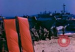 Image of Operation Dragoon France, 1944, second 12 stock footage video 65675078090