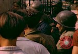 Image of French Forces of the Interior France, 1944, second 10 stock footage video 65675078092