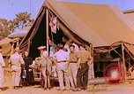 Image of dispensary France, 1944, second 9 stock footage video 65675078093