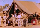 Image of dispensary France, 1944, second 10 stock footage video 65675078093