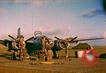Image of A-26 Invader aircraft France, 1944, second 2 stock footage video 65675078094