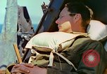 Image of Allied invasion English Channel, 1944, second 12 stock footage video 65675078096