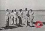Image of Lieutenant General Spaatz Italy, 1944, second 3 stock footage video 65675078111