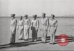 Image of Lieutenant General Spaatz Italy, 1944, second 4 stock footage video 65675078111