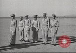 Image of Lieutenant General Spaatz Italy, 1944, second 5 stock footage video 65675078111